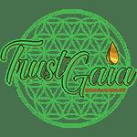 Trust Gaia