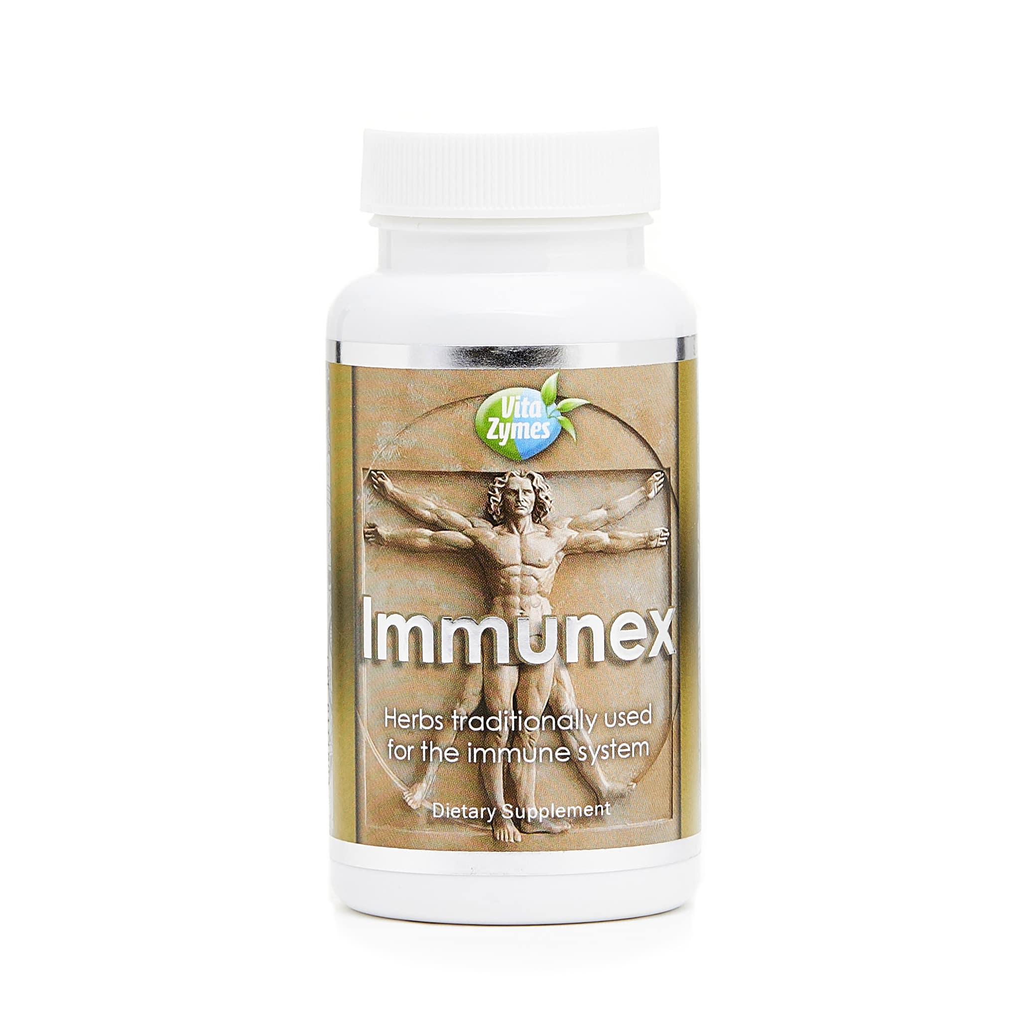 vitazymes-immunex.