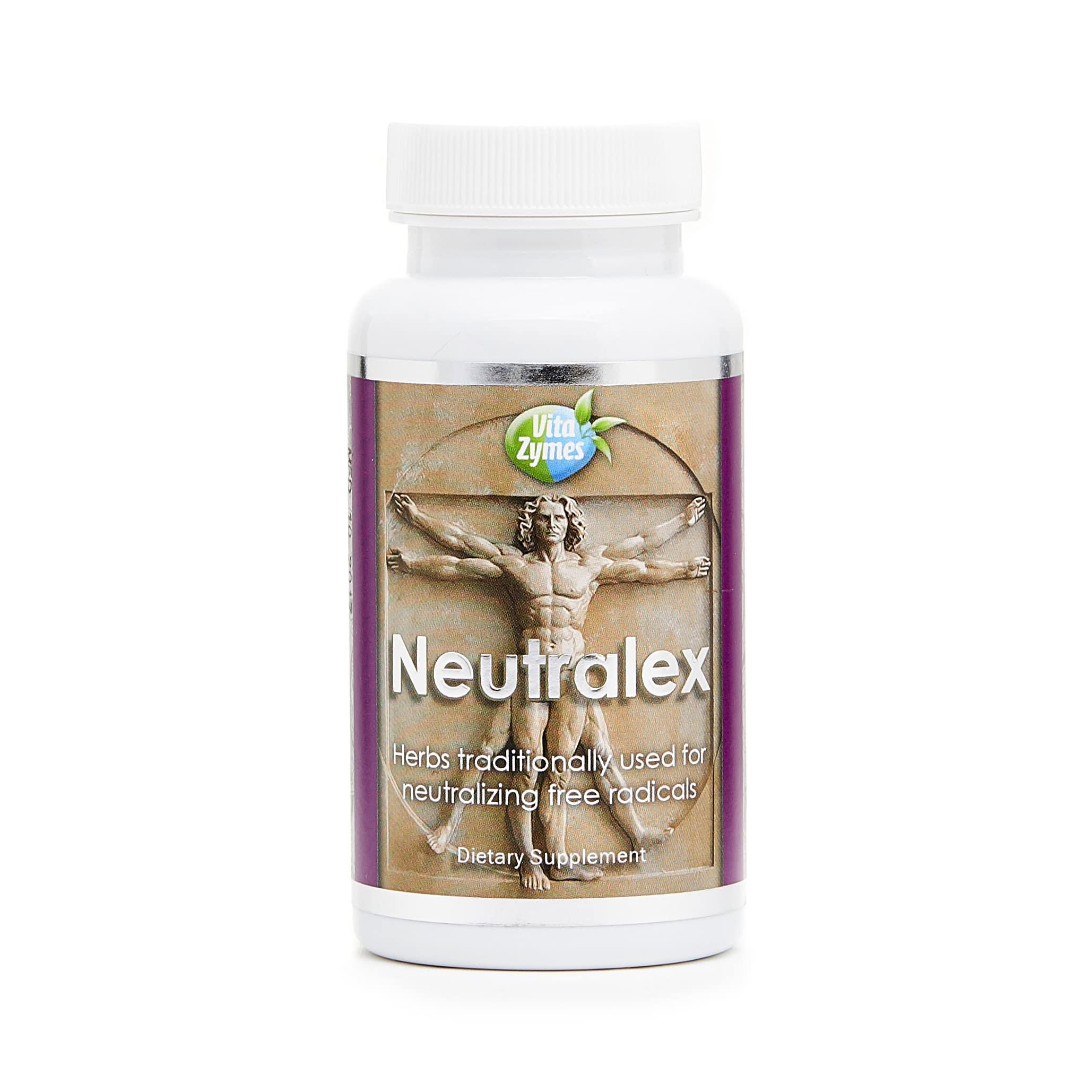 vitazymes-neutralex.