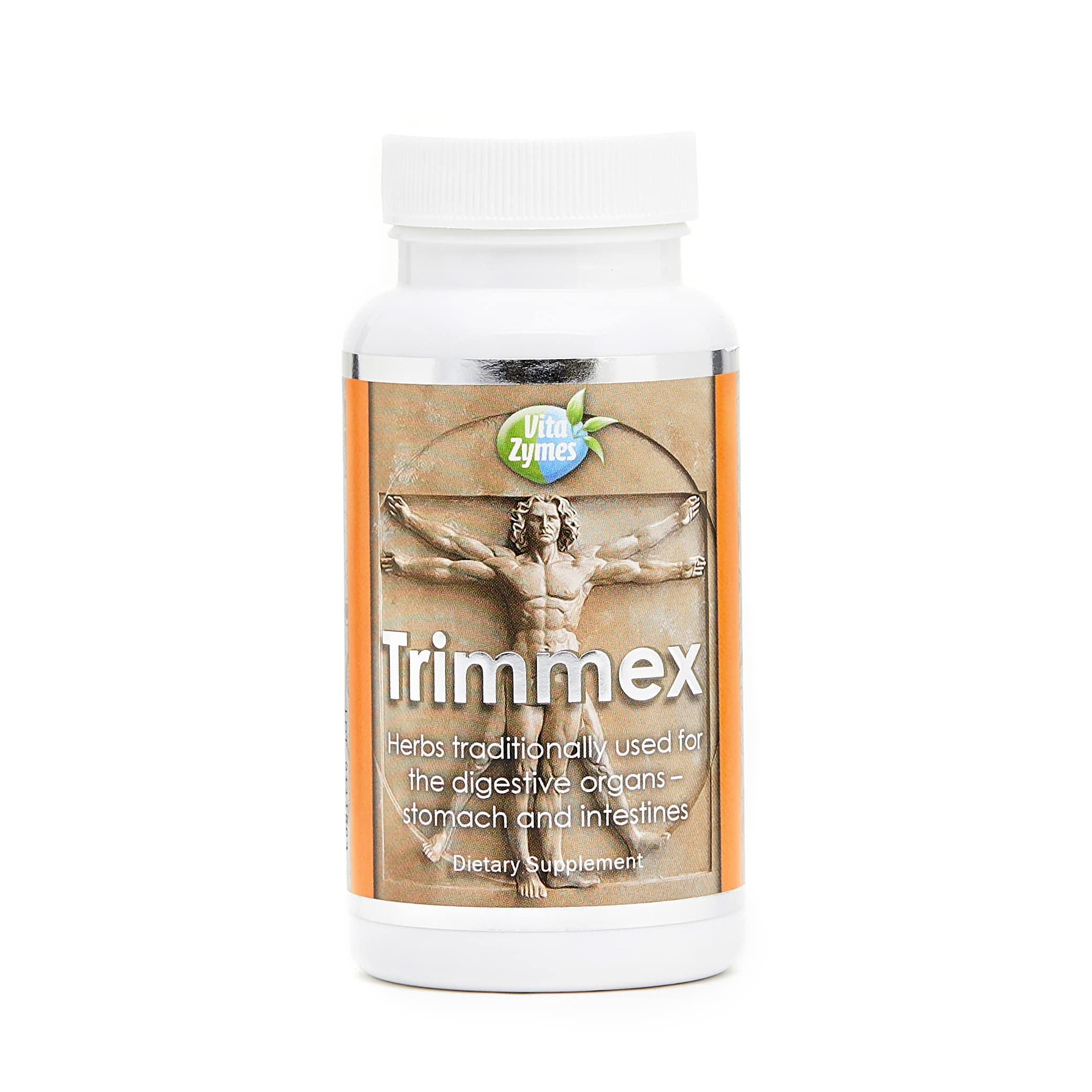 vitazymes-trimmex.